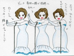 Dreamgirls01_3